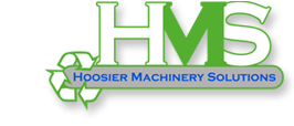Hoosier Machinery Solutions Inc. | Wanatah, IN